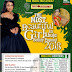 COUNTDOWN!!! Most Beautiful Girl In Abuja Auditions Begin In August