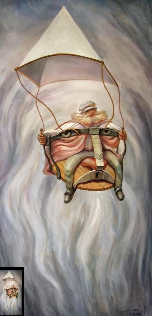 10-Optical-Illusions-Oil-Paintings-Shuplyak-Oleg-www-designstack-co