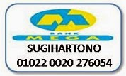 www.bankmega.com