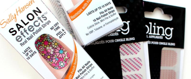 einfaches nageldesign zum selber machen - Fingernägel Design zum Selbermachen 29 Anleitungen