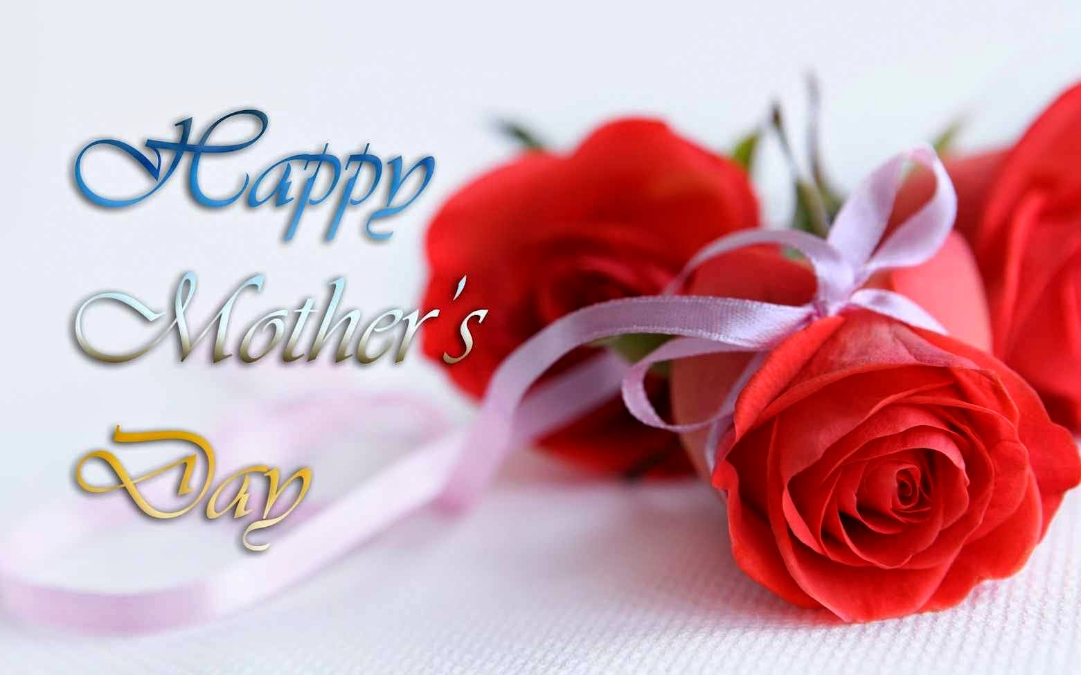 mothers-day-greetings-messages-quotes