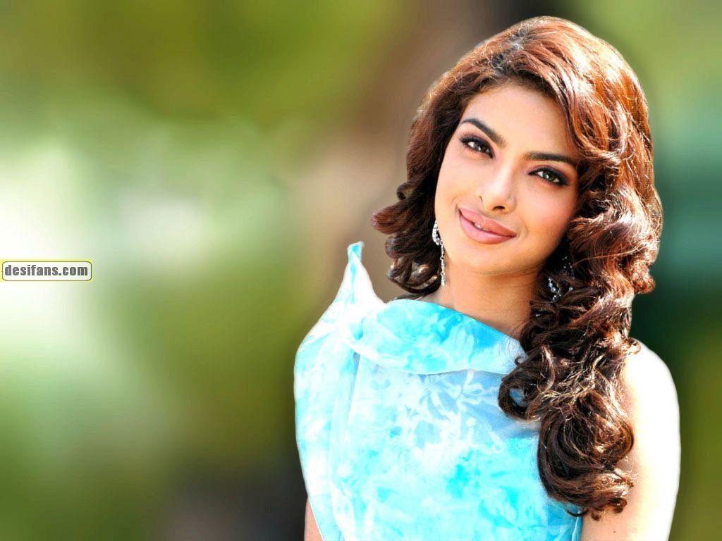 Priyanka Chopra Hairstyle Whats Your Rashee Priyanka Chopra Hairstyle