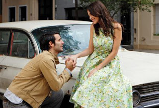 Propose+on+car+2013