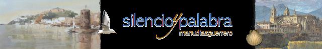 http://manudiazguerrero.blogspot.com.es/