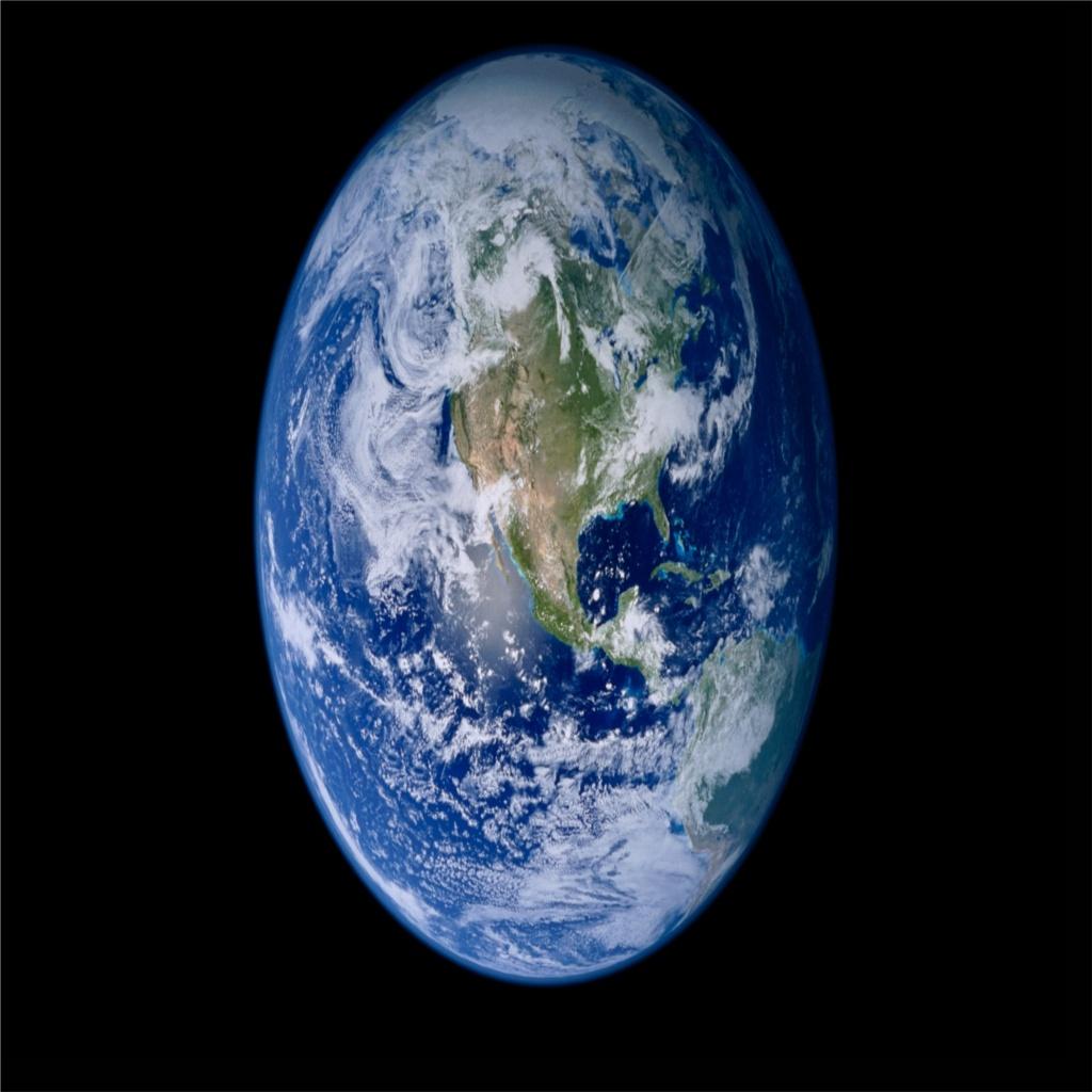 http://2.bp.blogspot.com/-BcoathnZ2vk/TzD2X8lgOsI/AAAAAAAAO2E/9LQRg_-zJ40/s1600/earth-1024x1024.jpg