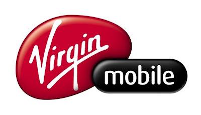 Operadora Virgin Mobile chega no Brasil em 2013