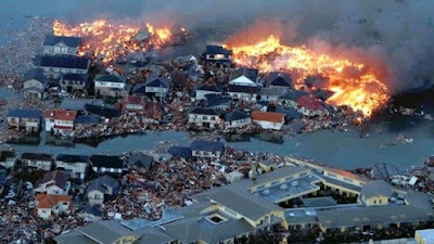 Japan Tsunami Pics by cool wallpapers at cool wallpapers and cool and beautiful wallpapers