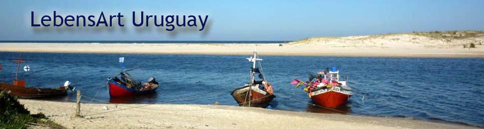 LebensArt Uruguay