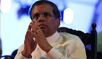 UNP-SLFP differ on LG surveys