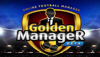 juego de futbol online gratis golden manager