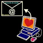Recibe el Blog en tu correo