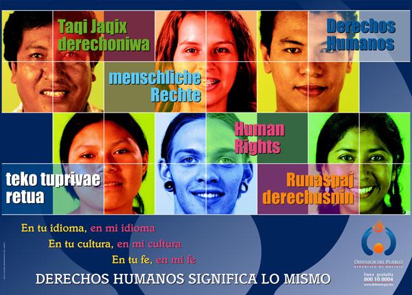 DERECHOS EMERGENTES PDF