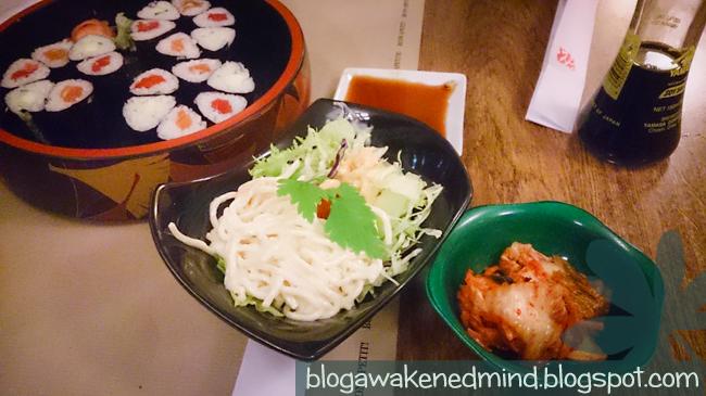 lugares, restaurante japones, madrid, donde comer, sushi, sashimi, udon, soba, takoyaki, tonkatsu, gyudon, comida casera, tipica japonesa,gyoza, pollo teriyaki, yakisoba, barato, recomendado, donzoko,