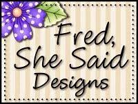 http://fred-she-said-store.blogspot.com/