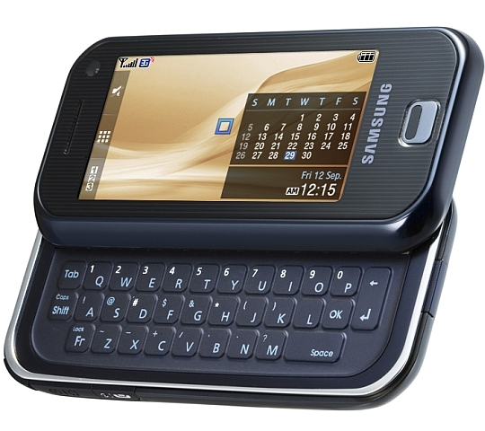 telephone samsung a gagner