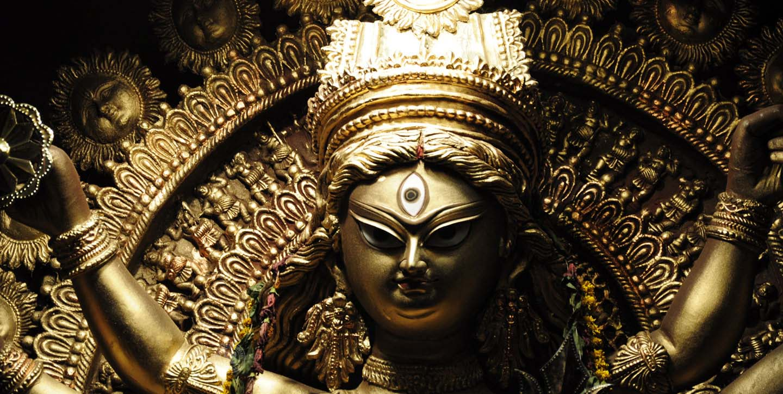 Goddess durga photos goddess durga pictures goddess durga wallpapers