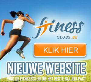 fitness zaal sport centrum brussel