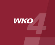WKO Software