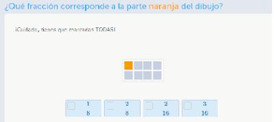 http://www.smartick.es/presentacionProblema!doEjercicioAnonimo.html?recursosDidacticosId=fracciones-equivalentes-I