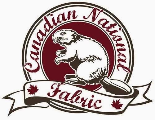 http://www.canadiannationalfabric.com