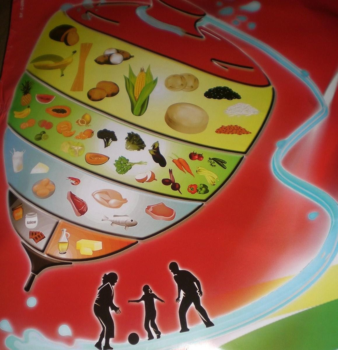 El agua en la Alimentación - es.slideshare.net