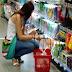 """""""Ηθικοί καταναλωτές"""" το 44% των Ελλήνων"""