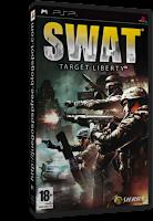 SWAT+-+Target+Liberty.png