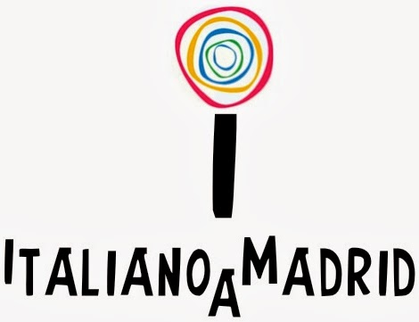 Italiano a Madrid
