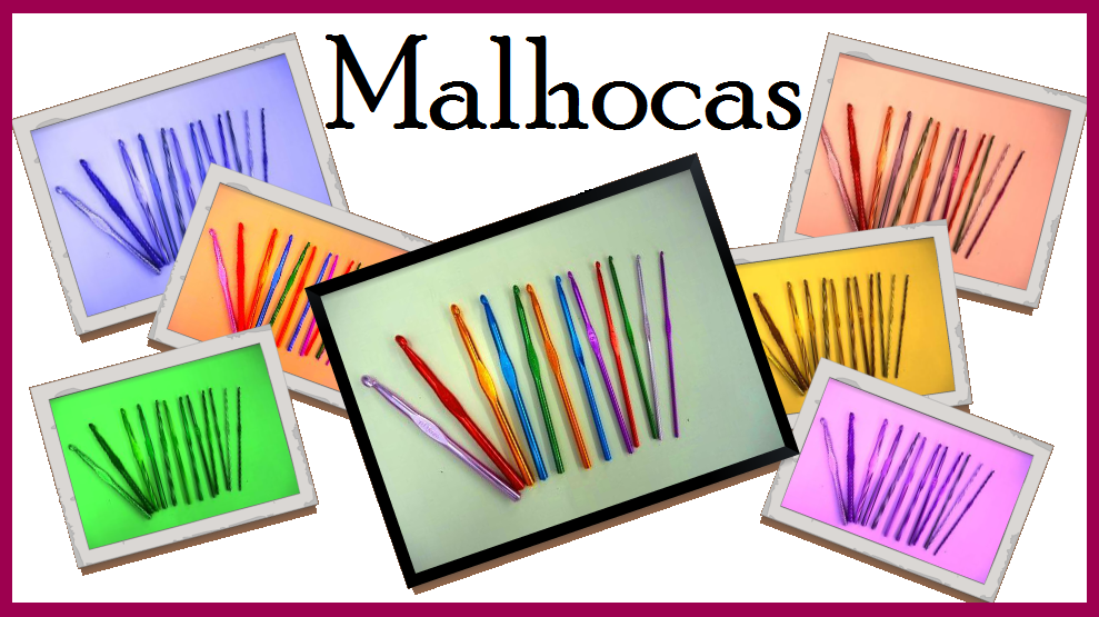Malhocas