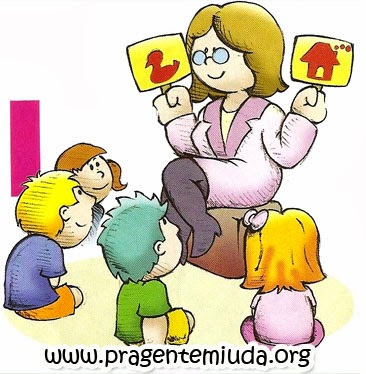atividades para o dia dos professores