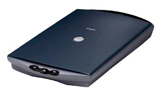 CanoScan 3000ex Scanner Free Download Driver