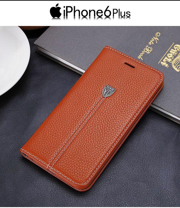 เคส iphone 6 เคสหนัง สวย ๆ พร้อมส่ง