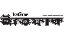 swapno superstore in bangladesh Shopno shop in dhaka, dhaka, categorized as shopping center located in nazimuddin rd, dhaka, bangladesh here you can read and write consumer reviews and articles, and view map, photos and videos shared by customers about shopno shop.
