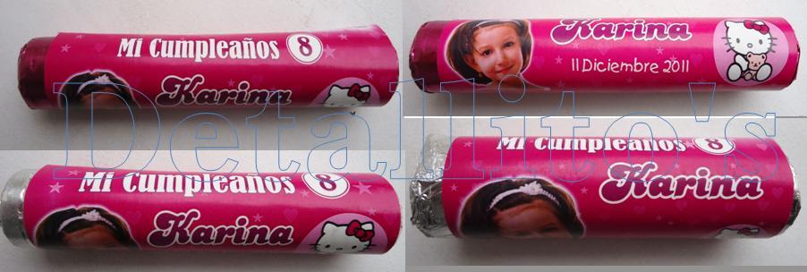 Dulce caramelo bbw tubo