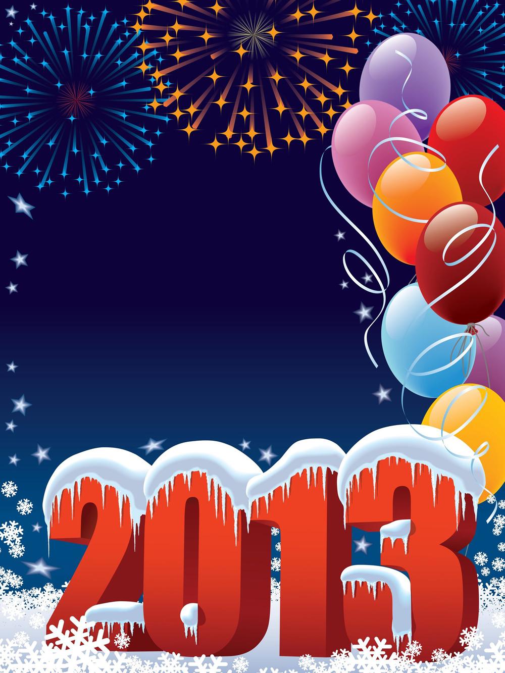 imagenes-postales-y-tarjetas-de-a%C3%B1o-nuevo-2013-fondos-y