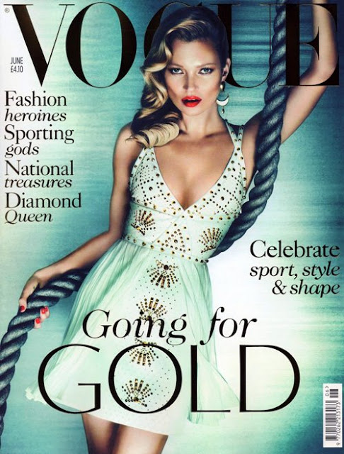 Kate-Moss-Covers-British-Vogue-June-2012