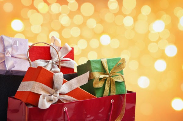 White elephant gift recommendations for co-workers