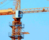 jual alat berat tower crane murah dan terbaik jualalatberattop.blogspot.com