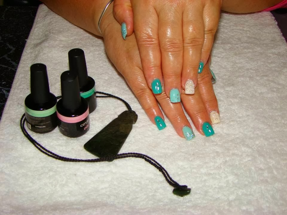 french-Acrylic-Nails-GEL-COLOR-Manicure-French-Design-nail-salon-Service-LED-polish-OPI-Nail-Polish-Lacquer-Pedicure-care-natural-healthcare-Gel-Nail-Polish-beauty-Acrylic-Nails-Nail-Art-USA-UK