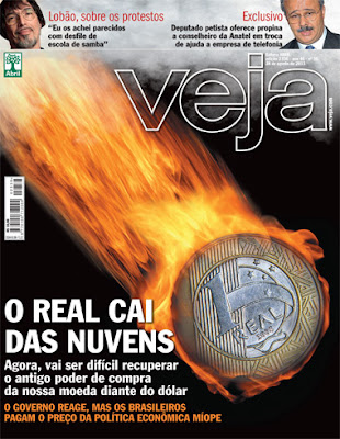 Download – Revista Veja – Ed. 2336 – 28/08/2013