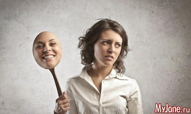эксперта: человек носит маску как понимать можно сложенном