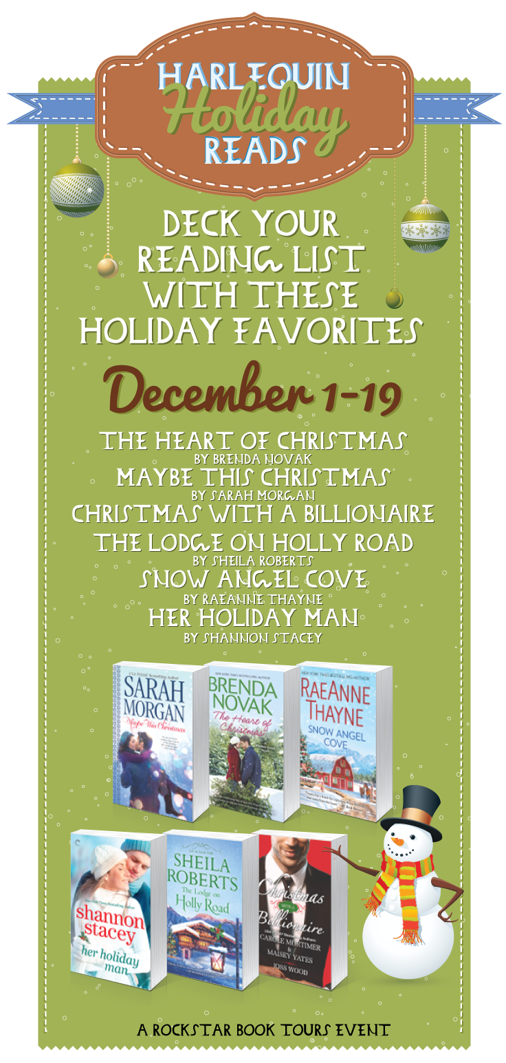 http://www.rockstarbooktours.com/2014/11/tour-schedule-harlequin-holiday-reads.html