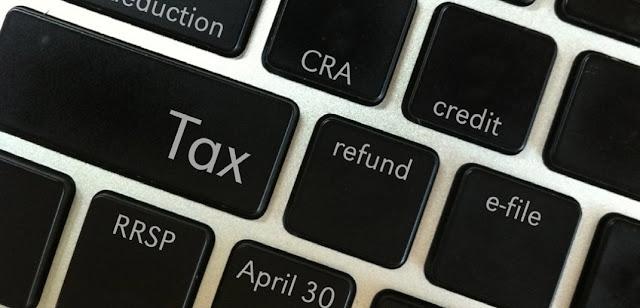 Impuestos autonomicos y tributos