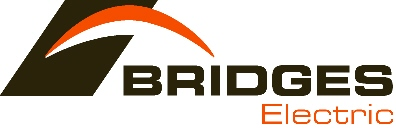 Bridges Electric