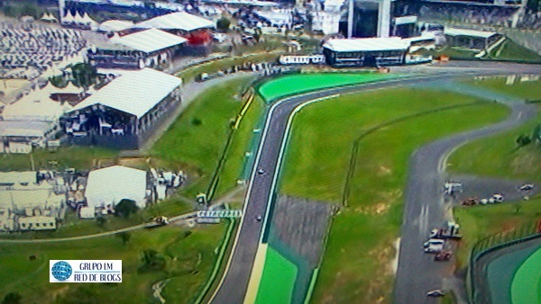 Circuito de Interlagos