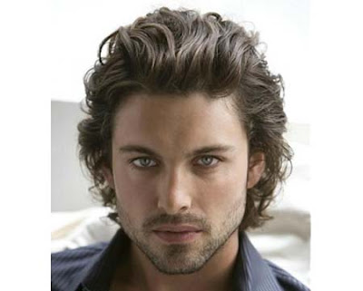 Mens Hairstyles 2013 and Men's Haircuts 2013
