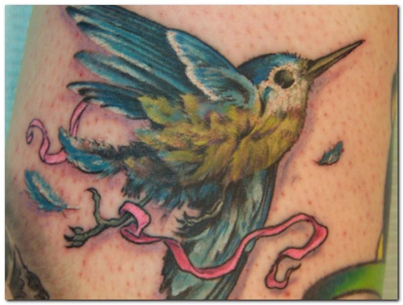 womenfashion bird tattoo designs. Black Bedroom Furniture Sets. Home Design Ideas