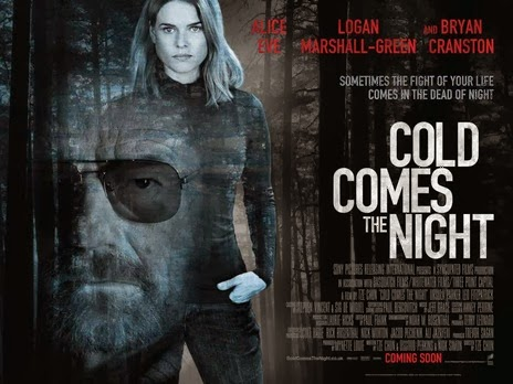 417. Cold Comes The Night | 'EVERY FILM'