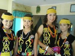 Kembali ke Blog PNPM Kutim