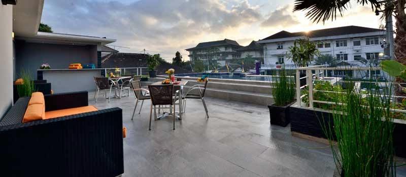 Dijual Hotel Dikota Jogja Dilokasi Strategis Dekat Kepusat Wisata Malioboro Dan Kraton Salah Satu Pilihan Investasi Bagus Yang Bisa Anda Pilih